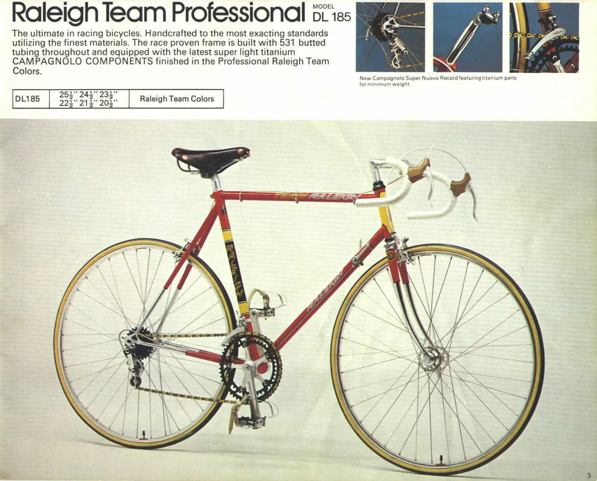 Magazine_Raleigh_Team_Professional_1974