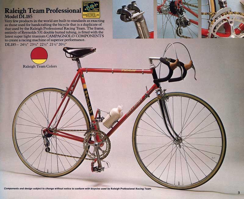 Magazine_Raleigh_Team_Professional_1976